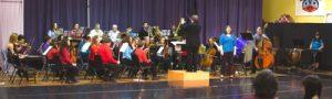 Student Symphony