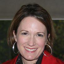 Teresa Bleakley