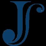 info@juneausymphony.org                       907-586-4676                       522 W. 10th St                    Juneau, AK 99801