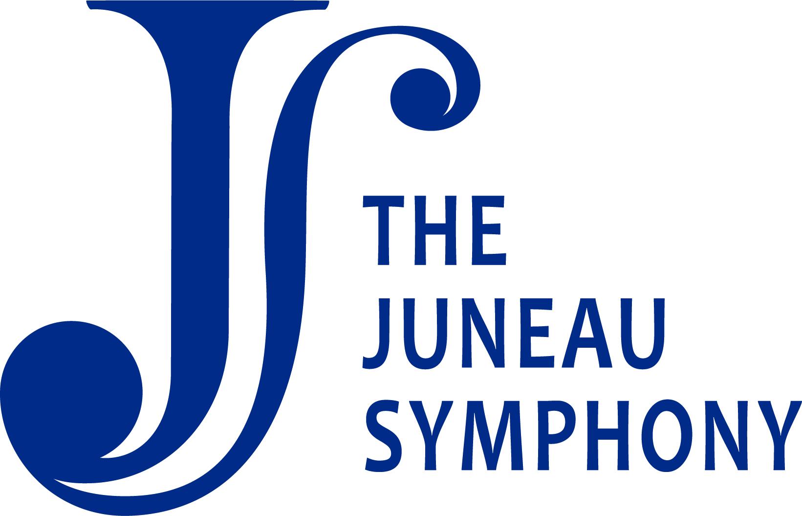 Juneau Symphony